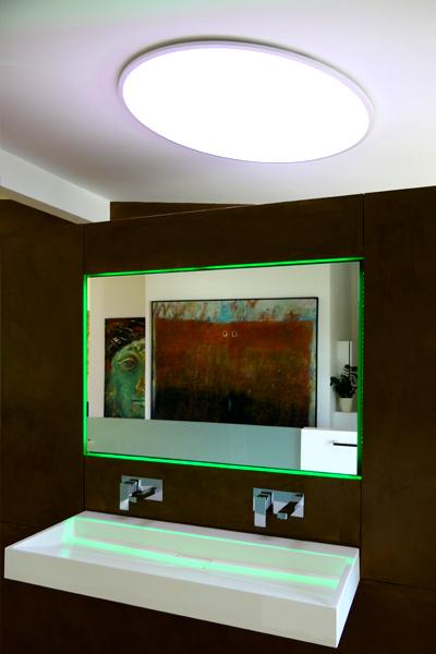 Design Light Harmony by visiomatic International