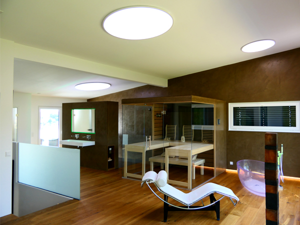 Design Light | Smart Home | Gebäudeautomation | Entertainment | Kommunikation | Infotainment