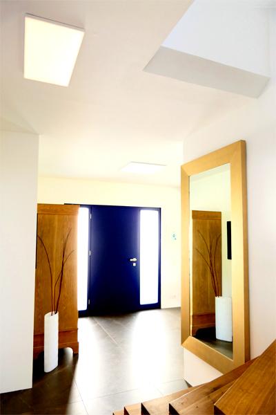 Design Light Surprise by visiomatic International
